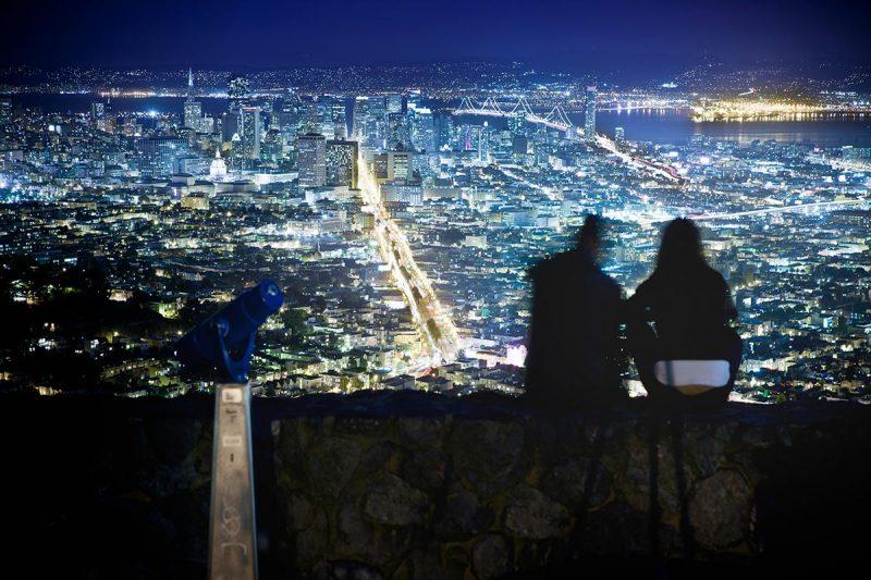 san-francisco-romance-date-night-twin-peaks