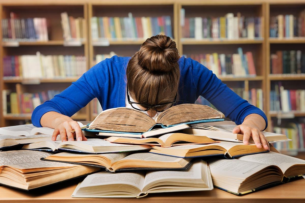 How to Cure Insomnia With Good Sleep Hygiene