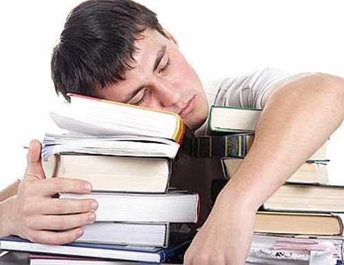 https://www.wellsanfrancisco.com/wp-content/uploads/2013/04/sleep-hygiene.jpg