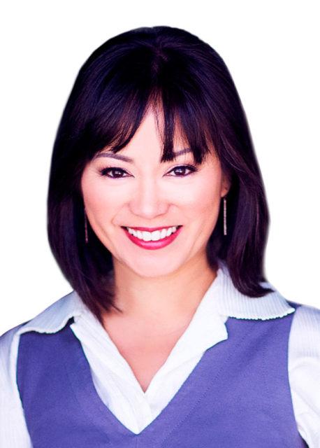Jocelyn-Porquez-B