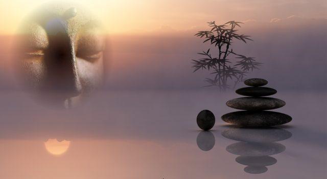 buddha-918073_1920 (1)