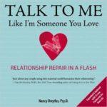 talk-to-me-like