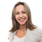 Karine Bertram