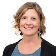 Caroline Griswold, Respectful Parenting Coach