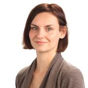 Joanna Sargalska-Gelin