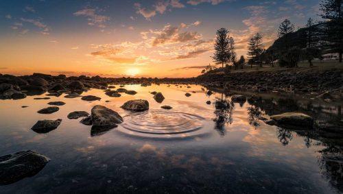 get-help-finding-calmness-in-san-francisco
