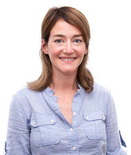 Jennifer Machado
