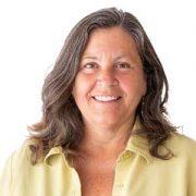Lesley Van Voorhees - San Francisco Therapist