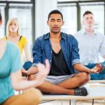 Breathing and Mindfulness in Psychotherapy