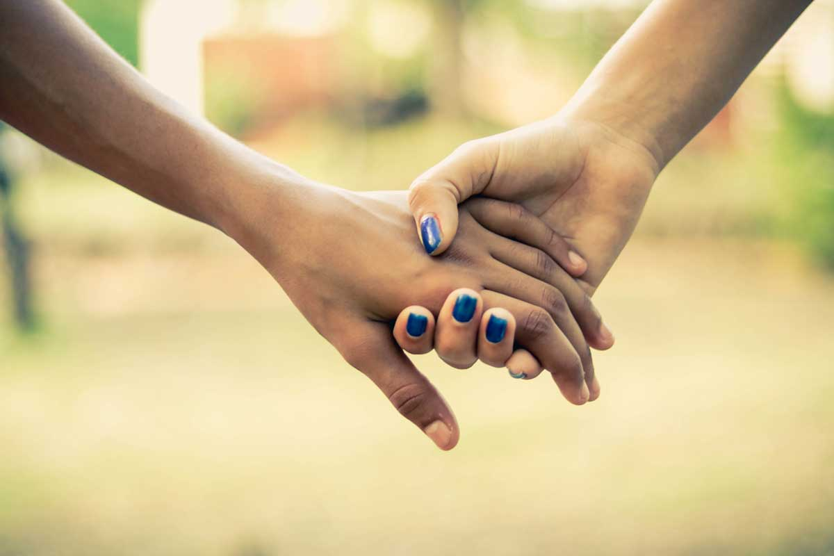 When Your Partner Cheats: How to Heal After an Affair