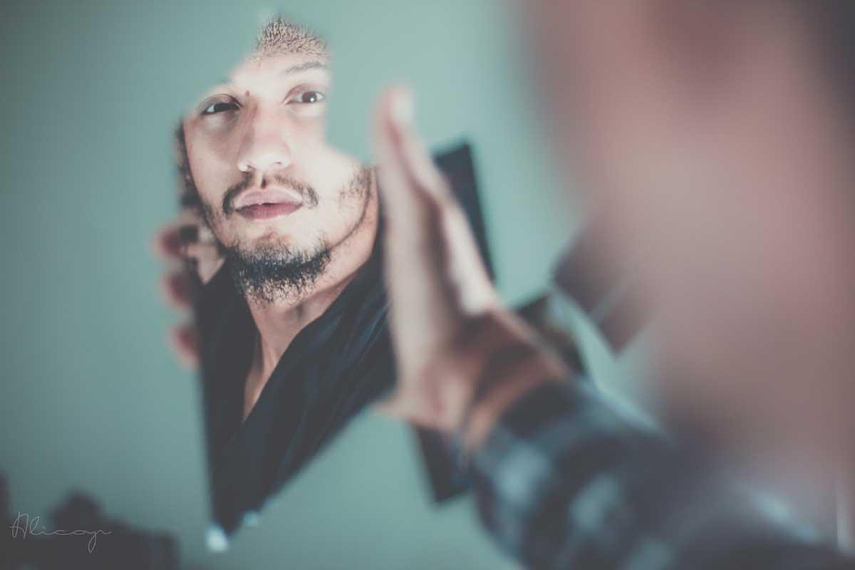 Understanding Bipolar Illness and Unipolar Depression