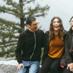 The Healing Power of Laughter:  Ways to Use Humor as Part of Self Care