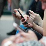Avoiding Social Media Comparison