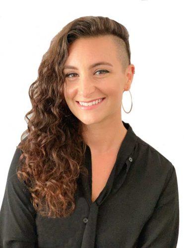 Lauren Feldman LCSW