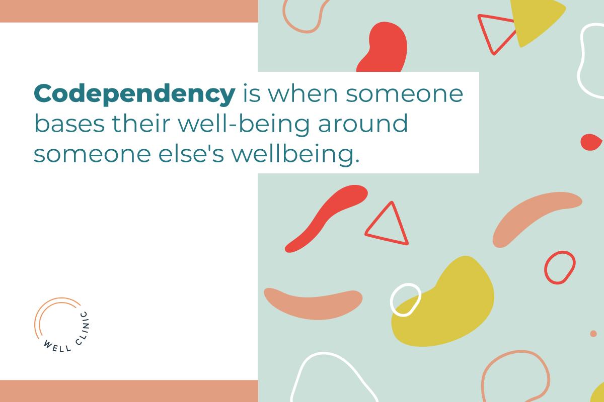 6 Ways to Combat Codependency