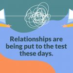 Why Online Couples Counseling Can Be A Really Good Idea