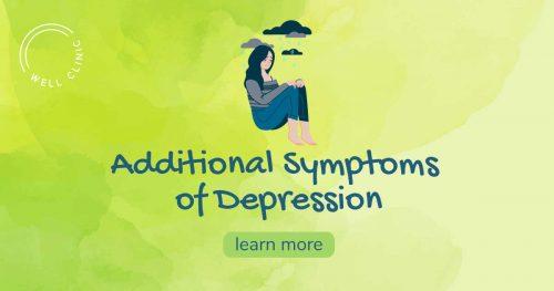 Cope with Depressed Partner Symptoms of Depression